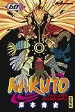 Naruto Vol.60