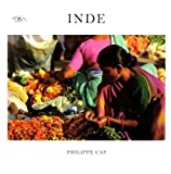 Photo du livre Inde