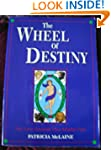 Wheels of Destiny: Tarot Reveals Your...