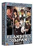 echange, troc Flander's company - saison 2