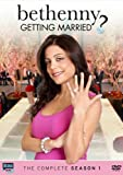 Bethenny Getting Married?: Season 1