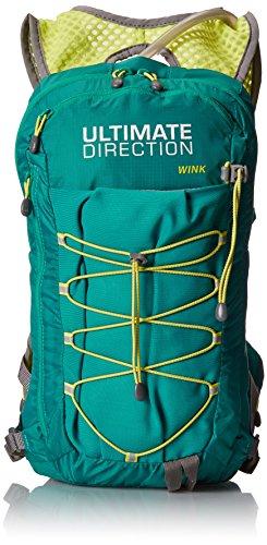ultimate-direction-wink-portabotellin-colore-verde