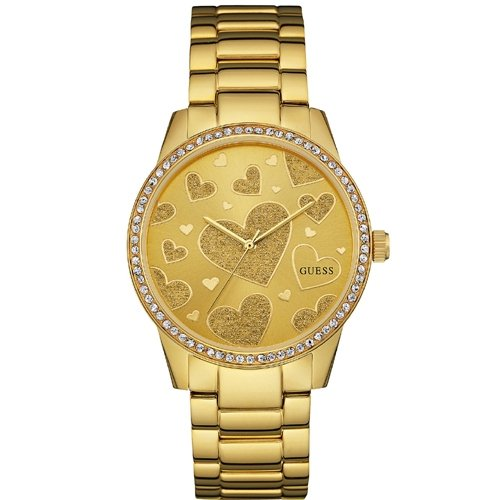 72c287ac2a6d Guess W0699L2 - Reloj de lujo para mujer
