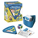 Usaopoly Family Guy Trivial Pursuit (Travel Play Edition)