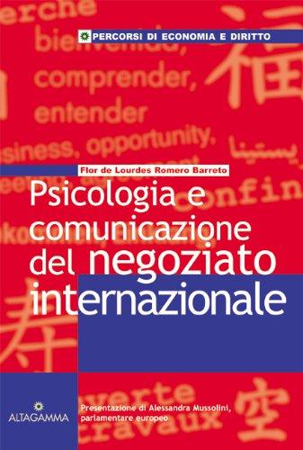psicologia-e-comunicazione-nel-negoziato-internazionale