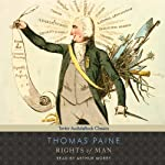 Rights of Man | Thomas Paine