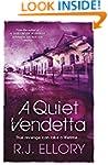 Quiet Vendetta