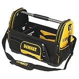 DeWalt Guaranteed Tough Tote Tool Bag 19