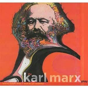 Buy a doctoral dissertation karl marx