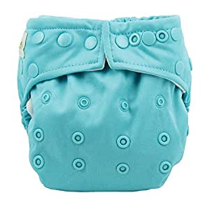 Bumkins Snap-in-One Cloth Diaper