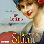 Dezembersturm (Trettin-Trilogie 1) | Iny Lorentz