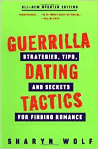 dating strategies for alpha female