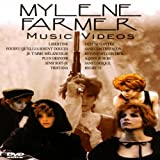 "Myl�ne Farmer - Music Videos 1von ""Myl�ne Farmer"""