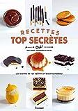 RECETTES TOP SECRETES