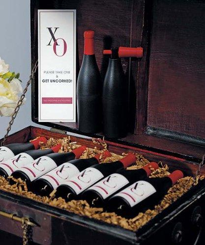 Wine-Bottle-Shaped-Opener-in-Gift-Packaging