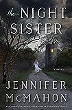 The Night Sister: A Novel