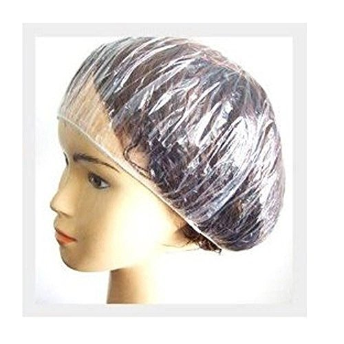 adecco-llc-100pcs-disposable-clear-bouffant-style-caps-by-adecco-llc