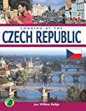 Looking at the Czech Republic (Looking at Europe)