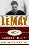 LeMay: A Biography (Great Generals)