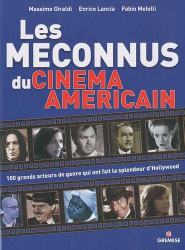les-meconnus-du-cinema-americain-100-acteurs-de-genre-qui-on-fait-la-splendeur-dhollywood