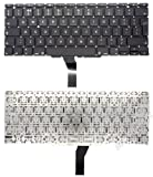 New Original UK Laptop keyboard for Macbook Air 11.6