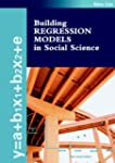 Building Regression Models in Social...