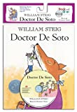 Doctor De Soto (Book & CD Set) (MacMillan Young Listeners)