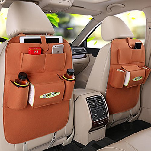 oroyal-thick-felt-seat-back-car-organizer-luxurious-multifunction-design-single-contains-only-one-co