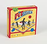 FITIVITIES - Small or Large Group Active Family Fitness Game (Indoors or Outdoors) - HOLIDAY SPECIAL!!