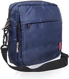 coach men outlet online sh24  men side bag