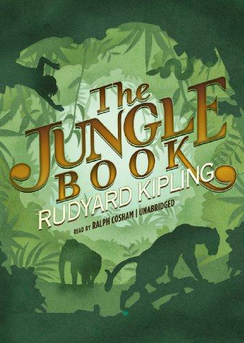 Download The Jungle Book