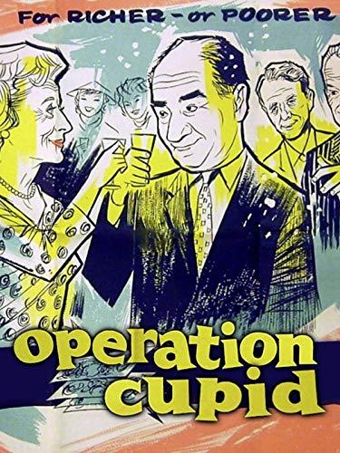 Clip: Operation Cupid on Amazon Prime Video UK