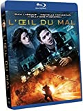 Image de L'Oeil du mal [Blu-ray]