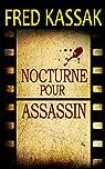 Nocturne pour assassin par Kassak
