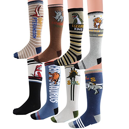 Women And Cross Unisex Funny Casual Crew Socks Athletic Socks For Boys Girls Kids Teenagers