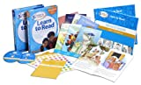 img - for Amazon Exclusive Hooked on Phonics Learn to Read 2nd Grade Complete with BONUS T book / textbook / text book