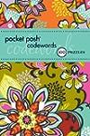 Pocket Posh Codewords 3: 100 Puzzles