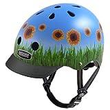 Nutcase Gen 3: Daisy Dream Helmet by Nutcase