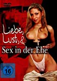 echange, troc DVD * Liebe Lust & Sex in der Ehe [Import allemand]