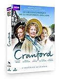 Image de Cranford - L'intégrale de la série