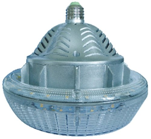 Light Efficient Design Led-8035E42K Hid Led Retrofit Lighting 60-Watt Ul Rated Light Bulb