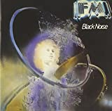 Black Noise by FM (2013-02-19)