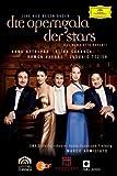 Various Artists - Operngala der Stars, Live aus Baden-Baden