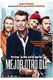 Mejor Otro Día [DVD]