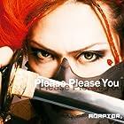 PleasePleaseYou【限定盤】(DVD付)