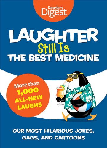 laughter-still-is-the-best-medicine-our-most-hilarious-jokes-gags-and-cartoons