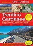 Trentino / Gardasee GPS-Touring: Die...