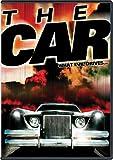 The Car (1967)