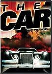 CAR (Bilingual)