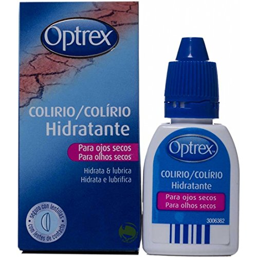 optrex-eye-drops-moisturizing-for-dry-eyes